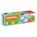 """губка для посуды """"Maxi"""", 10 шт"""