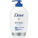 """Dove Средство для интимной гигиены """"Intimo Neutral"""", 250мл"""