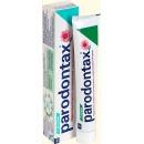 зубная паста Fluoride, 50 мл