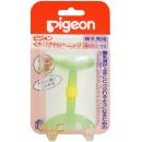 Pigeon прорезыватель с 4 месяцев