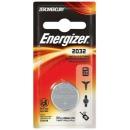 "Energizer батарейка ""CR2032 Lithium"""