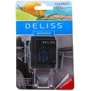 """Deliss мембранный освежитель воздуха """"Comfort"""" для автомобиля, 4 мл"""