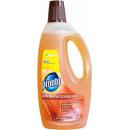 моющее средство для мытья полов 5 в 1, 750 мл