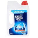 """средство для мытья посуды """"CLASSIC. POWER POWDER""""  в посудомоечных машинах порошкообразное, 2,5 кг"""