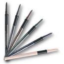 Минеральный карандаш для век, 0,4 г, тон 98.