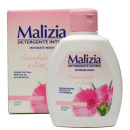 "Malizia гель ""Calendula e Aloe"" для интимной гигиены, 200 мл"