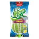 "Paclan насадка ""Green Mop"" веревочная для швабры, 1 шт"