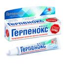 """гель """"Герпенокс"""" стоматологический, 9 г"""