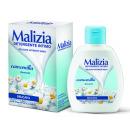 Malizia гель для интимной гигиены с ароматом ромашки, 200 мл