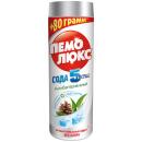 """Пемолюкс средство чистящее """"Антибактериальный"""", 480 г"""