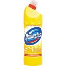 средство чистящее