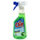 """средство для мытья окон """"Яблоко"""", 500 мл"""