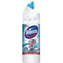 Эксперт Сила 7 чистящее средство для унитаза ультра белый, 1 л