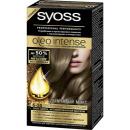 """Syoss краска для волос """"Intense"""""""