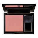"BeYu румяна ""Catwalk Powder Blush"", 7.5 г"