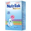 "молочная смесь ""Адаптационная. Premium"" с 0 до 12 месяцев, 350 г"