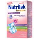 """молочная смесь """"Premium. Антирефлюкс"""" 0+, 350 г"""