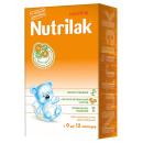 молочная смесь с 0-12 месяцев, 350 г