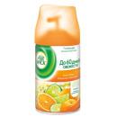 "баллон ""FRESHMATIC"" Апельсин и бергамот, 250 мл"