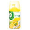 """баллон """" FRESHMATIC"""" Лимон и женьшень, 250 мл"""