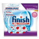 """таблетки для мытья посуды в посудомоечных машинах """"Quantum  Powerball Power  Pure"""", 20 шт"""