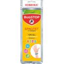 """Bugstop браслет от комаров """"Kids"""", 1 шт"""