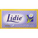 "Lidie прокладки ежедневные ""Deo"", 50 шт"