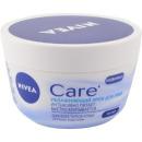 "крем ""Care"" увлажняющий для всех типов кожи, 100 мл"