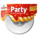 Paclan тарелка для супа/салата глубокая, 185 мм, 6 шт