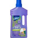 чистящее средство для мытья полов