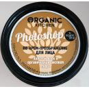 "Organic Shop крем BB для лица ""Organic Kitchen. Преображение Photoshop"", 100 мл"