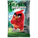 "Angry Birds влажные салфетки детские ""Movie №15"", 15 шт"