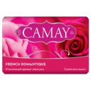 "Camay мыло туалетное ""French Romantique"", 85 г"