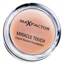 "тональная основа ""Miracle Touch"", ""Creamy ivory"", тон 040"