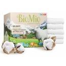 "BioMio стиральный порошок ""Bio-White"" 1,5 кг"