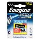 "батарейки ""Maximum"" AAA алкалиновые, 4 шт"