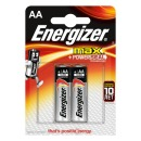 "Energizer батарейка алкалиновая ""MAX E91"" тип АА"