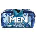 набор шампунь MEN DEEP 250 мл + Fa MEN гель для душа