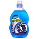 жидкое средство для стирки чёрных тканей, 1.325 л