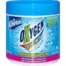 """отбеливающий порошок """"Oxygen"""" отбеливающий кислородный, 500 г"""