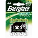 "Energizer аккумулятор ""Universal"" 1300 mAh"
