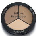 многофункциональное средство для макияжа лица