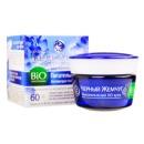 крем для лица Bio-Программа  Антивозрастной bio-уход 60+, 50 мл