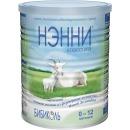 """молочная смесь """"Классика"""" 0-12 месяцев, 400 г"""