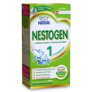 Nestogen 1 Сухая молочная смесь для детей с рождения, 350 г
