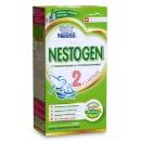 Nestogen 2 Сухая молочная смесь для детей с 6 месяцев, 350 г
