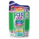 EX Power Powder Type порошковый кислородный пятновыводитель, сменный блок, 450 г