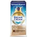 сс крем-вуаль Dream Cream для лица Естественное сияние, 25 мл