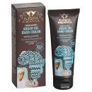 "Planeta Organica крем для рук ""Argan Oil"" молодость кожи, 75 мл"