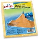 Paclan тряпка для полов, 50 х 60 см